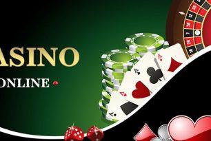 Kelebihan Pada Situs Judi Casino Online