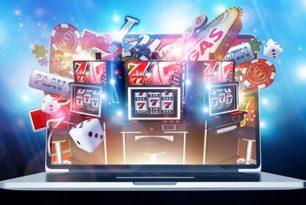 Daftar Dan Taruhan Di Agen Casino Online Yang Aman
